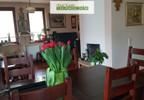 Dom na sprzedaż, Książenice, 228 m² | Morizon.pl | 2324 nr6