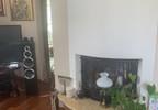 Dom na sprzedaż, Książenice, 228 m² | Morizon.pl | 2324 nr10