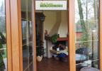 Dom na sprzedaż, Książenice, 228 m² | Morizon.pl | 2324 nr4