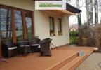 Dom na sprzedaż, Książenice, 228 m² | Morizon.pl | 2324 nr3