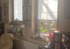 Dom na sprzedaż, Książenice, 228 m² | Morizon.pl | 2324 nr14