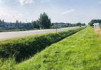 Działka na sprzedaż, Bodzanów, 2328 m² | Morizon.pl | 4394 nr2