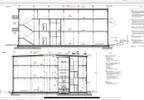 Działka na sprzedaż, Bodzanów, 2328 m² | Morizon.pl | 4394 nr6