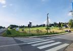 Działka na sprzedaż, Bodzanów, 2328 m² | Morizon.pl | 4394 nr3