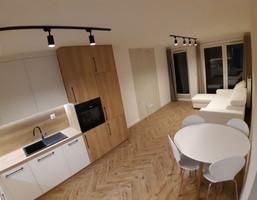 Morizon WP ogłoszenia | Mieszkanie na sprzedaż, Warszawa Tarchomin, 62 m² | 0816