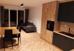 Morizon WP ogłoszenia | Mieszkanie na sprzedaż, Warszawa Tarchomin, 61 m² | 3617