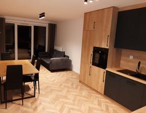 Mieszkanie na sprzedaż, Warszawa Tarchomin, 61 m²