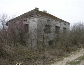 Dom na sprzedaż, Solcza, 160 m²