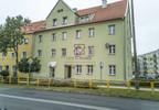 Lokal użytkowy na sprzedaż, Kętrzyn Sikorskiego, 149 m²   Morizon.pl   3705 nr2