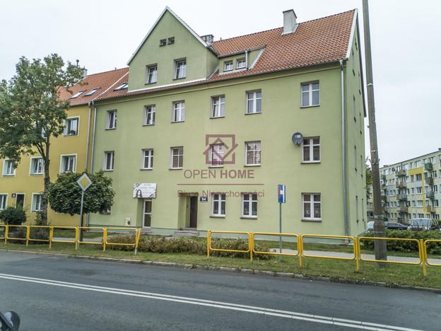Lokal użytkowy na sprzedaż, Kętrzyn Sikorskiego, 149 m²   Morizon.pl   3705