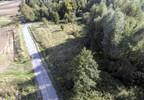 Działka na sprzedaż, Silec, 3000 m² | Morizon.pl | 2789 nr4