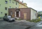 Lokal użytkowy na sprzedaż, Kętrzyn Sikorskiego, 149 m²   Morizon.pl   3705 nr4