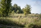 Działka na sprzedaż, Silec, 3000 m² | Morizon.pl | 2789 nr7