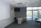 Biuro do wynajęcia, Poznań Piątkowo, 100 m² | Morizon.pl | 9311 nr9