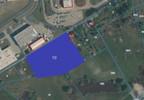 Działka na sprzedaż, Gniezno Strzelecka, 12348 m² | Morizon.pl | 9379 nr3