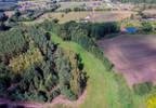 Działka na sprzedaż, Przyłęk, 1000 m² | Morizon.pl | 9323 nr2