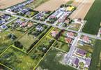 Morizon WP ogłoszenia | Działka na sprzedaż, Konarzewo Dopiewska, 5831 m² | 4389