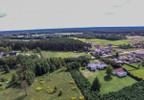 Działka na sprzedaż, Przyłęk, 1150 m² | Morizon.pl | 9324 nr10