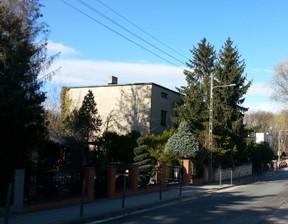 Dom na sprzedaż, Poznań Jeżyce, 450 m²