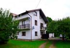 Morizon WP ogłoszenia   Dom na sprzedaż, Konstancin-Jeziorna Chylicka, 447 m²   7785