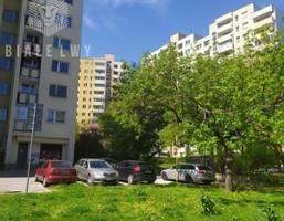 Morizon WP ogłoszenia   Mieszkanie na sprzedaż, Warszawa Targówek, 46 m²   7341