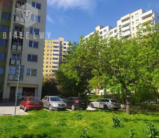 Morizon WP ogłoszenia | Mieszkanie na sprzedaż, Warszawa Targówek, 46 m² | 7341