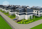 Morizon WP ogłoszenia | Mieszkanie na sprzedaż, Warszawa Wawer, 142 m² | 4743