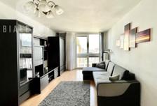 Mieszkanie na sprzedaż, Warszawa Śródmieście, 38 m²