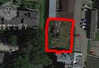 Morizon WP ogłoszenia | Działka na sprzedaż, Błonie Sochaczewska, 523 m² | 0774