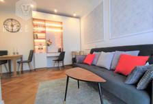 Mieszkanie do wynajęcia, Warszawa Śródmieście, 30 m²