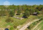 Działka na sprzedaż, Uściąż, 3900 m² | Morizon.pl | 2338 nr11