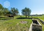 Działka na sprzedaż, Uściąż, 5800 m² | Morizon.pl | 2339 nr14