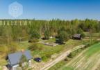 Działka na sprzedaż, Uściąż, 5800 m² | Morizon.pl | 2339 nr5