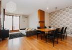 Morizon WP ogłoszenia | Mieszkanie na sprzedaż, Warszawa Mokotów, 157 m² | 8050