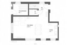 Mieszkanie na sprzedaż, Warszawa Wawer, 101 m²