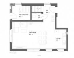 Morizon WP ogłoszenia | Mieszkanie na sprzedaż, Warszawa Wawer, 101 m² | 7291