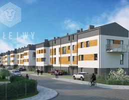 Morizon WP ogłoszenia | Mieszkanie na sprzedaż, Warszawa Wawer, 111 m² | 1411