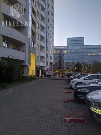 Morizon WP ogłoszenia | Mieszkanie do wynajęcia, Warszawa Ksawerów, 47 m² | 6805