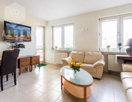 Morizon WP ogłoszenia | Mieszkanie do wynajęcia, Warszawa Ursynów, 61 m² | 5286