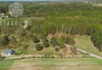 Działka na sprzedaż, Uściąż, 3900 m² | Morizon.pl | 2338 nr8