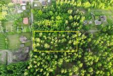 Działka na sprzedaż, Michalczew, 4700 m²