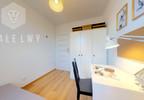 Mieszkanie na sprzedaż, Warszawa Saska Kępa, 44 m² | Morizon.pl | 3882 nr10