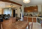 Dom na sprzedaż, Domaniew Jesienna, 137 m² | Morizon.pl | 1599 nr5