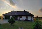 Morizon WP ogłoszenia   Dom na sprzedaż, Czarny Las, 153 m²   7706