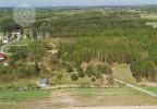 Działka na sprzedaż, Uściąż, 3900 m² | Morizon.pl | 2338 nr7