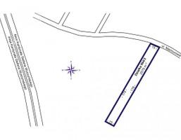 Morizon WP ogłoszenia   Działka na sprzedaż, Jabłonna Marmurowa, 2579 m²   6376