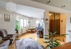 Morizon WP ogłoszenia   Mieszkanie na sprzedaż, Warszawa Bemowo, 88 m²   9630