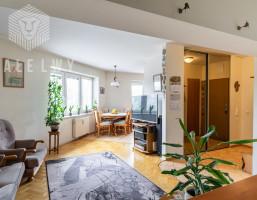 Morizon WP ogłoszenia | Mieszkanie na sprzedaż, Warszawa Bemowo, 88 m² | 9630