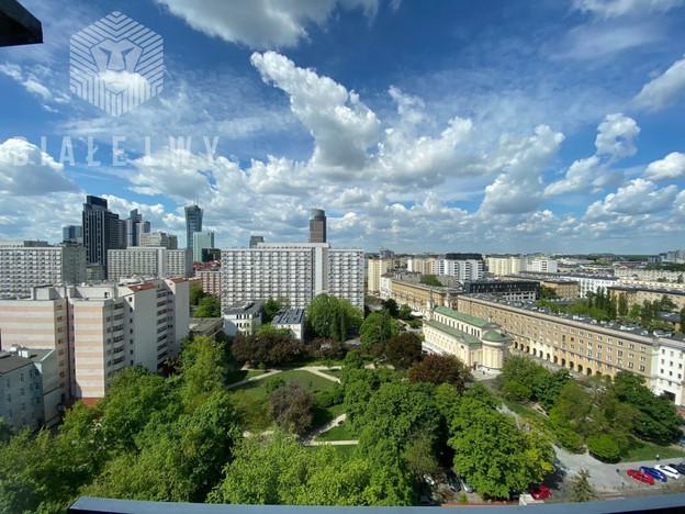 Morizon WP ogłoszenia | Kawalerka do wynajęcia, Warszawa Wola, 42 m² | 9948