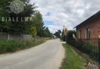 Działka na sprzedaż, Ługowice, 33800 m²   Morizon.pl   8043 nr9